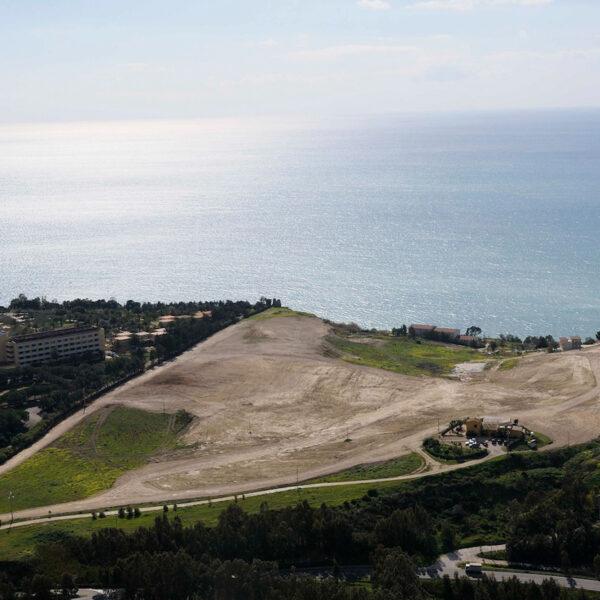 Corallo-Costruzioni-villa-makauda-anteprima-progetto-800x800