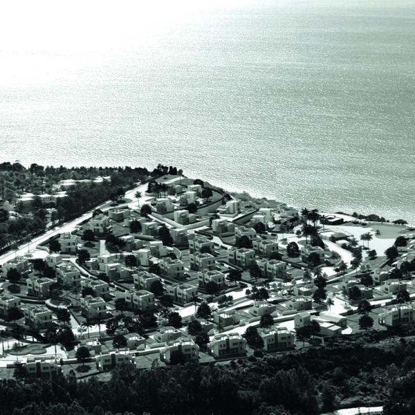 Makauda-corallo.costruzioni-progetto-n2