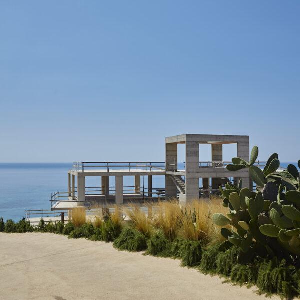Corallo-Costruzioni-villa-Korallia-immagine prima descrizione