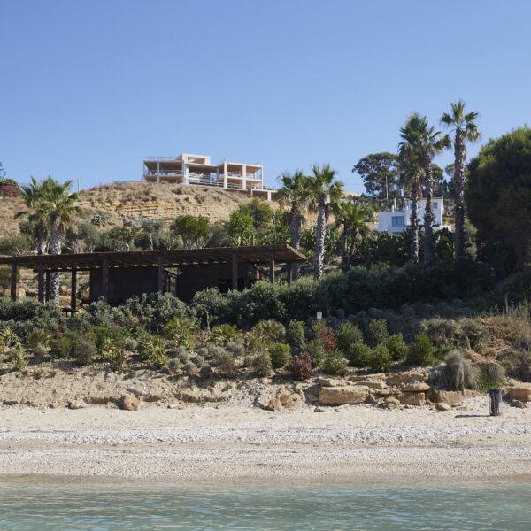 Corallo-Costruzioni-villa-Korallia-immagine seconda descrizione