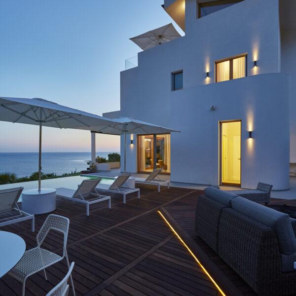 Corallo-Costruzioni-villa-lumia-immagine accanto prima descrizione