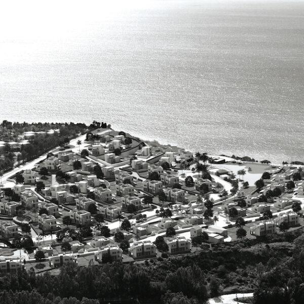Corallo-Costruzioni-villa-makauda-immagine prima descrizione