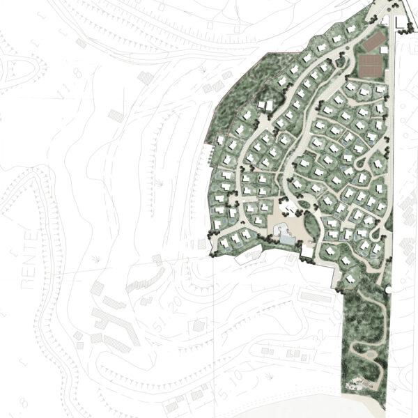 Corallo-Costruzioni-villa-makauda-immagine seconda descrizione