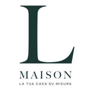 L-maison-logo-pagina progetto