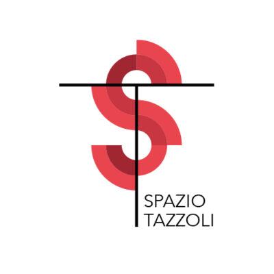 Spazio-Tazzoli-corallo-costruzioni-progetto-logo