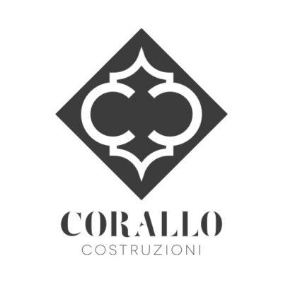 corallo-costruzioni-logo-pagina-chi-siamo